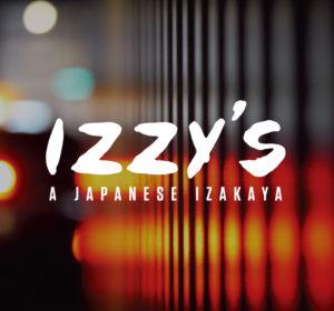 <span>Izzy&#8217;s</span><i>→</i>
