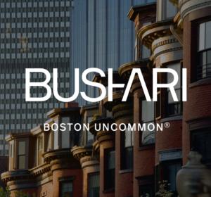 <span>Bushari</span><i>→</i>